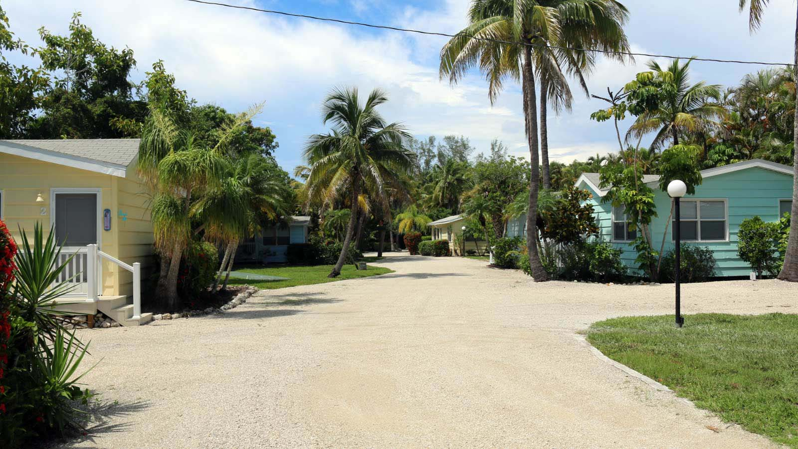 vacation on sanibel island Explore an array of sanibel, fl vacation rentals, including condos, houses & more bookable online choose from more than 6,000 properties, ideal house rentals for families, groups and couples.